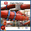 Large Yield Calcinating Kiln Used for Calcinating Bauxite and Ceramic (sand)