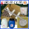 Water-Based White Latex Glue for Corrugated/Corrugate White Adhesive