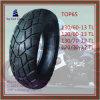 13/60-13tl 120/60-13tl 130/70-12tl 120/70-12tl Tubeless 6pr Nylon Motorcycle Tyre