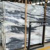 Polished Natural Dark Jade Onyx Marble Slab for Countertop, Backplash