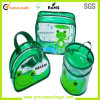Promotional Custom PVC Cosmetic Bag