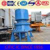 Gold Ore Hydraulic Cone Crusher