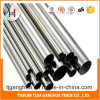 201 Prime Stainless Steel Pipe