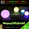DMX Wireless Swimming Pool Waterproof Floating Round LED Ball