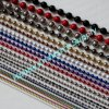 Manufacturer for 1.0mm-12mm Colors Beaded Metal Ball Chain
