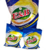 Factory Laundry Washing Powder, OEM, Powder Detergent