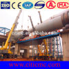 Vertical Kiln Production Line for Citic IC