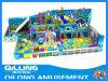 Plastic Children Games of Food Toy (QL-150511D)