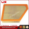 92196275 A3137c Air Filter for GM Chevrolet Camaro
