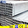 Galvanized Pipes Tube Steel bar