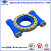 21 Inch Twin Worm Slew Drive for Container Crane