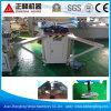 Pneumatic Corner Crimper for Aluminum Window Making Machine