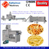 Macaroni Pasta Making Machine Extruder