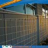 Mrgr-60 Steel Guardrail Steel Fence Security Fence