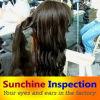Lace Wig Quality Inspection in Shandong, Zhejiang, Guangzhou, Hunan, Shanghai