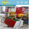 Combined Punching and Shear Iron Worker Machine Manufacturer
