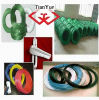 Hight Quanlity Low Price PVC Coated Wire (TYC-0051)