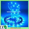 LED Strip (GM-F5050URGB30)