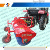 Snow Brush for Foton Tractor