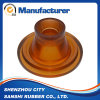 Factory Supply Costomized Polyurethane Parts