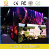 Indoor SMD P5 Small Pitch LED Display Screen