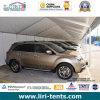 Aluminum Carport Tent for Car Storage