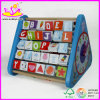 Wooden Kids Children Educational Toy (W12A008)