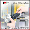 Jp Jianping Cross Flow Impeller Tangential Blower Balancing Machine