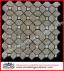 Granite Mosaic, Stone Mosaic, Marble Mosaic (SK-3130)