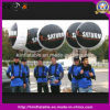 Newest Amazing Inflatable Backpack Balloon for Sale