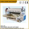 Cx-1300 Corrugated Rotary Sheet Cutter/ Single Cutter Machine