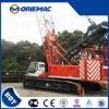 Crawler Crane 100ton Quy100 Lattice Boom Crane