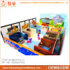 Soft Role Play Toys for Toddler Game House Playground