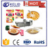 Low Cost High Consumption Breakfast Corn Flakes Machinery