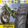 Qingdao Manufacture High Performance Motorcycle Tyre/Tire with Competitive Price
