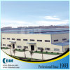 China Standard Prefabricated Steel Structure Workshop (SS07)