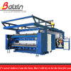 PE Fabric, Lumber Wrap Printing Machine Wide