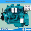 Brand New Chinese Yuchai Engine for Genset