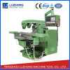 Horizontal Milling Machine Xk6132 CNC Milling Machine Price