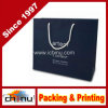 Shopping Paper Bag (5111)