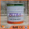 Eco-Friendly Unsaturated Polyester Resin Adhesive for Marble Glue
