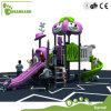 Popular Use Commercial Equipment Used Playground Equipment for Sale