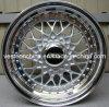 Alloy Wheel 26inch with Fine Workmanship