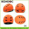 Bike Helmet for Safety Men Cycling and Skating Skateboard