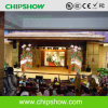 Chipshow P6 Indoor Full Color Stage LED Display