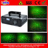 RGY Twinkling Multi Effects Party Laser Lighting