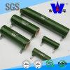 100W Rx20 Glaze Wirewound Resistor with RoHS