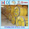 ASTM 430 Coils