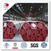 L80-13cr API Spec 5CT Btc Steel Casing OCTG Casing