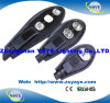 Yaye 18 Best Sell 40W/50W/60W/70W/80W/100W/120W/150W COB LED Street Lights with Ce/RoHS/Warranty 3/5 Years